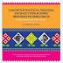 Manuela Ramos presenta un estudio sobre cultura política en el mundo quechua