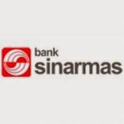 Pekerjaan Terbaru Bank Sinarmas Tjariekerja