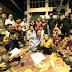 3 Jam DS Ismail Sabri Bersama Gelandangan...