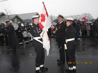 Remembrance Day1@peterpeng210.blogspot.com