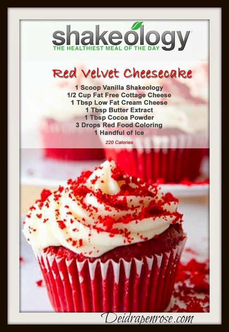 Shakeology recipes on Pinterest   Shakeology, Almond Milk and ...