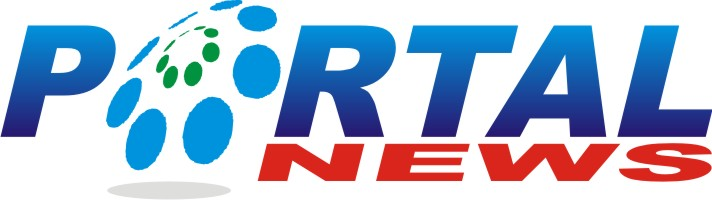 Portal News Indo