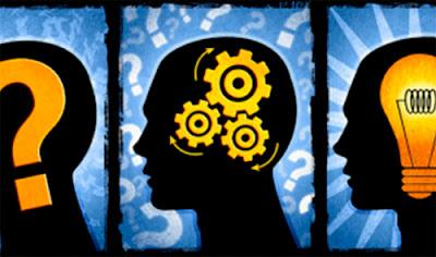 Qué es la neuroeconomía