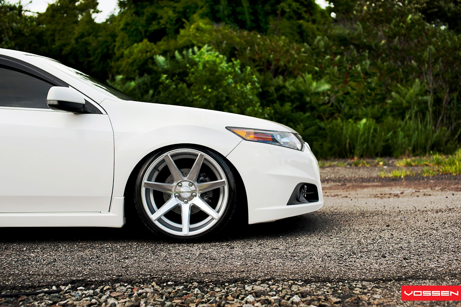 Honda Accord Type r Body Kit Honda Euro Accord Type r