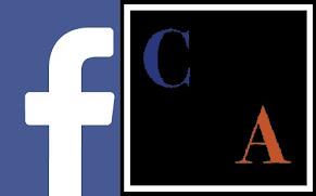 Cine Arte Magazine en Facebook