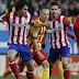 Pronostic Atletico Madrid - Valence : Coupe du Roi