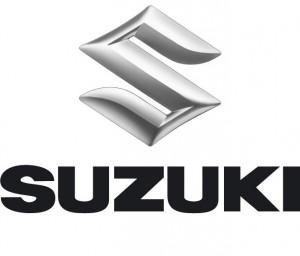 Harga Motor Suzuki