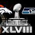 LiveTicker: Super Bowl 2o14 - Broncos v. Seahawks