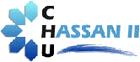 المركز الاستشفائي الحسن الثاني فاس: لوائج المرشحين المدعوين لإجراء مباريات دورة 22 يوليوز 2011  Logo_chu