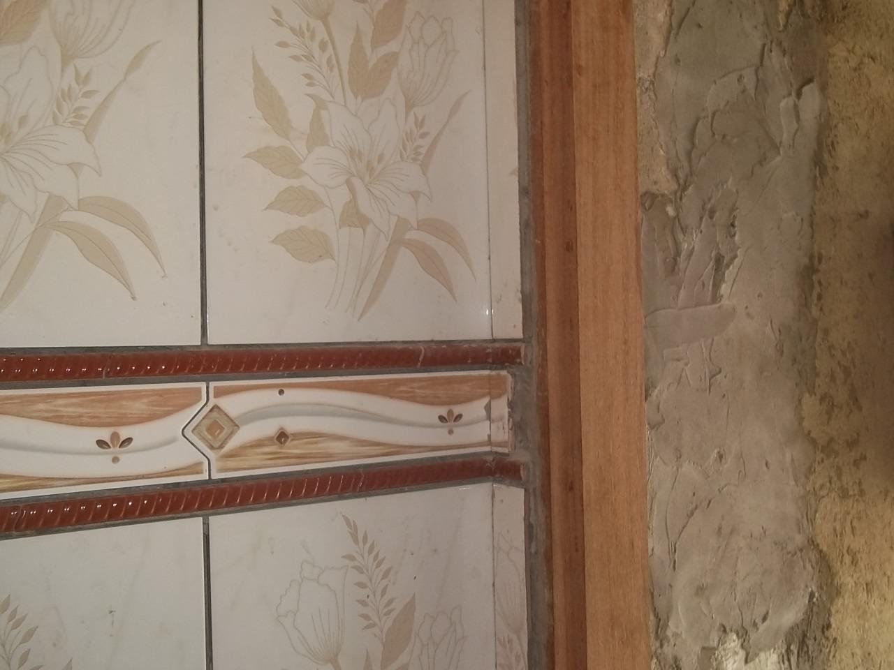 veja e confira lindos pisos e azulejos para cozinha #664530 1280x960 Azulejo Madeira Banheiro