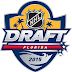 Craig Buttons March Rankings for #NHL Draft. What @OHLBarrieColts made the Top 100 List? #OHL