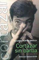 Cortázar sin barba