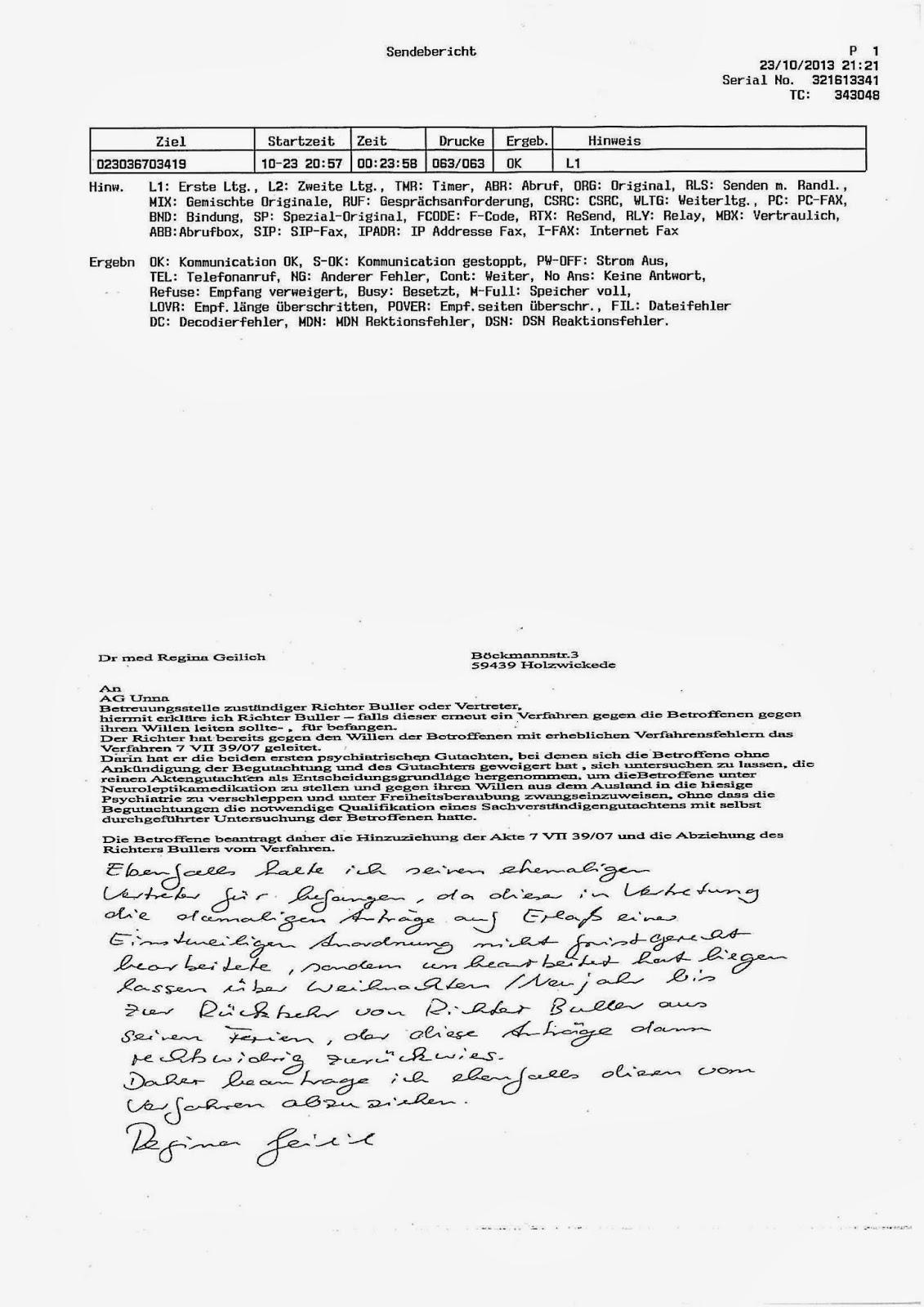 Nett Keine Erfahrung Fortsetzen Ideen - Entry Level Resume Vorlagen ...