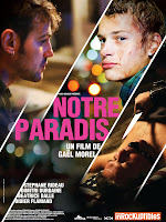Notre paradis (2011) online y gratis
