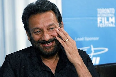 Shekhar Kapur, Ram Gopal Varma, Anupam Kher, Bollywood, Osama Bin Laden, Blog, Twitter, Bollywood, Latest Bollywood Gossips, Film fare, Bollywood Movies, Bollywood Events