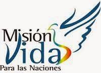 http://www.misionvida.org/MVTV/