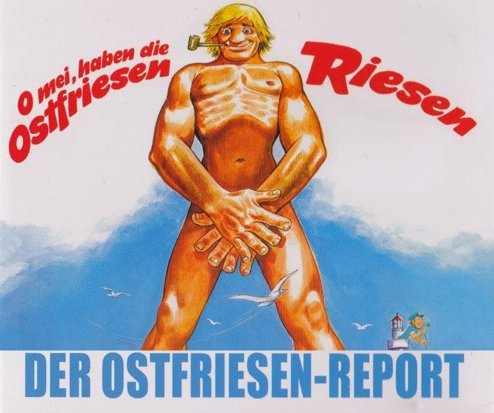 sexfilme der 70er jahre stylefetisch