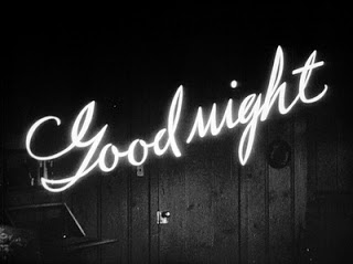 Selamat Malam