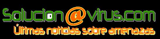 Noticias Solucionavirus
