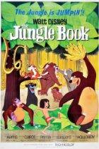 Παιδικές Ταινίες Disney Το Βιβλίο της Ζούγκλας