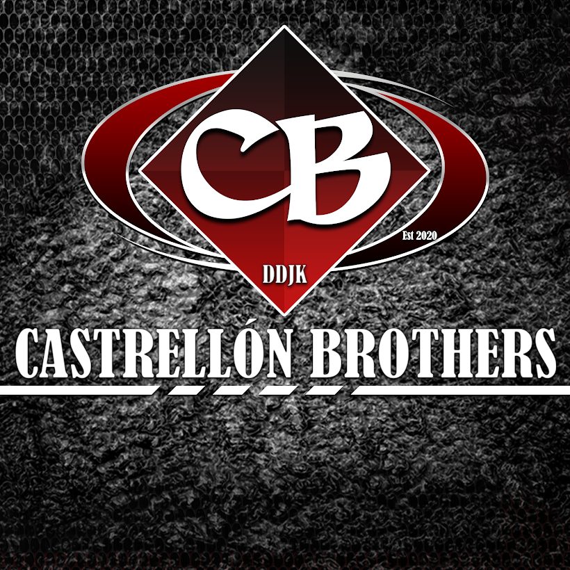 Castrellon Brothers