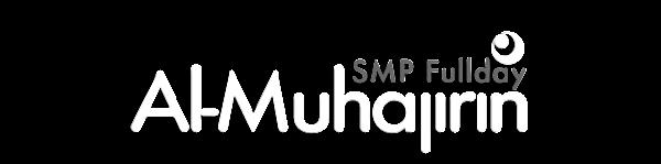 SMP Fullday Al-Muhajirin