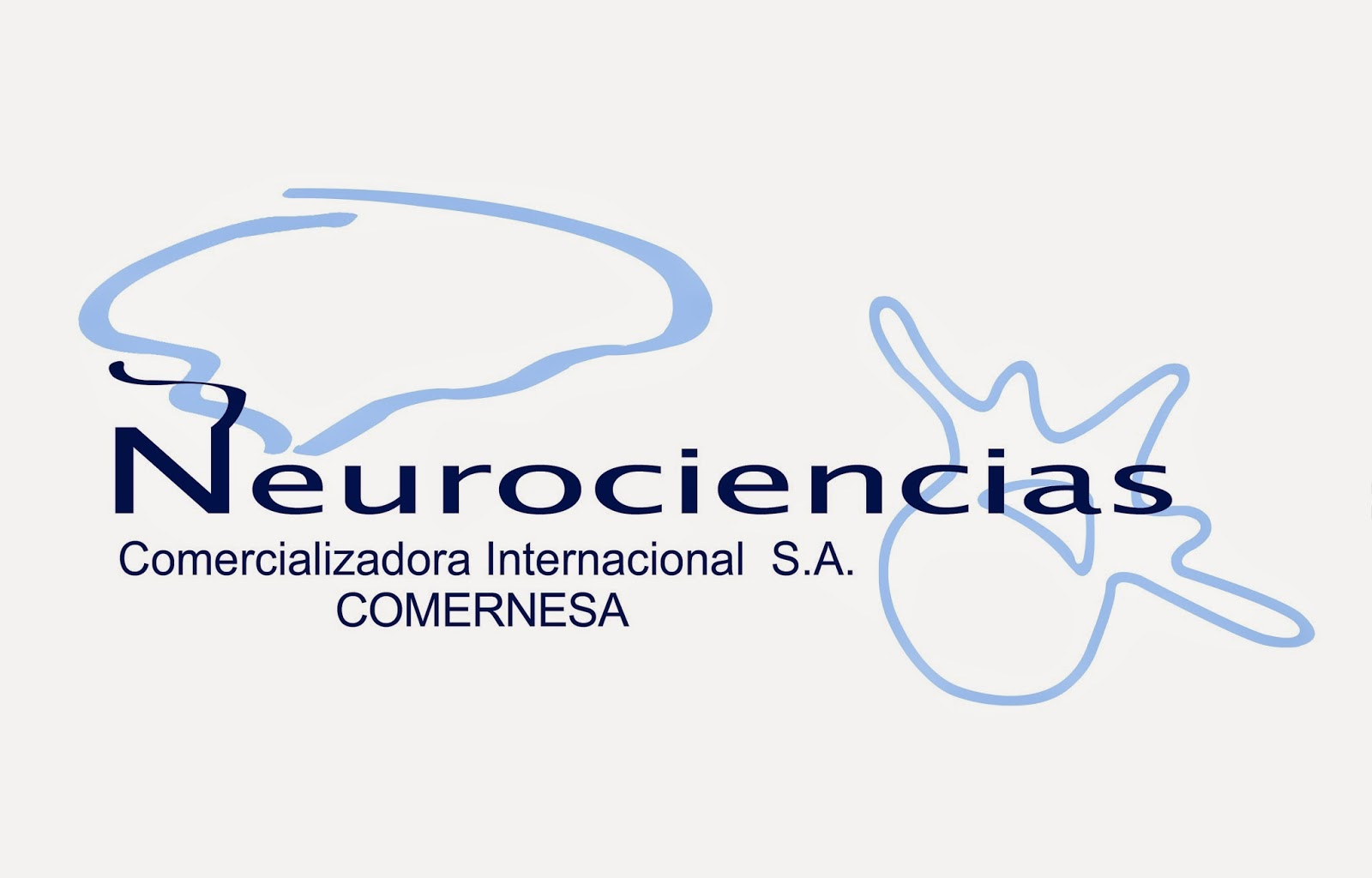 www.comernesa.com