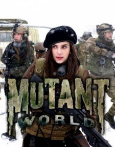 Thế Giới Bí Ẩn 2014 - Mutant World