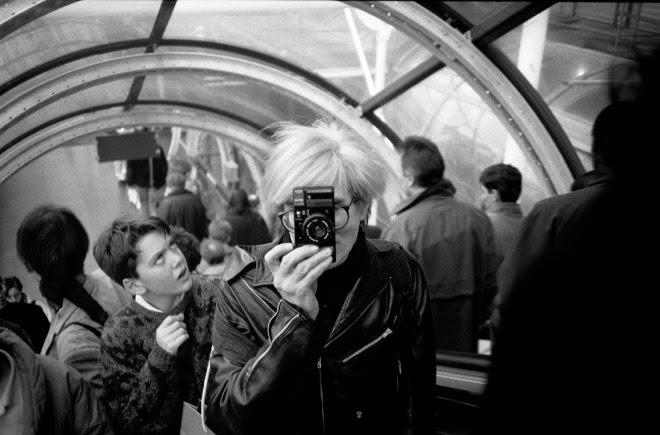 weekend: mostre di fotografia ad ingresso gratuito a milano