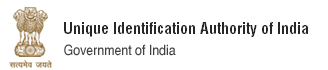 Aadhar Card (UID) Online Application Status at www.uidai.gov.in
