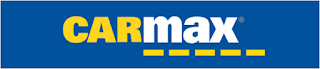 CarMax-Rick Sharp Entrepreneur Scholarship