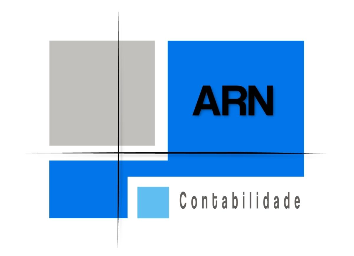 Escritório de Contabilidade em Brasília - DF  - TELEFONE: 33081741