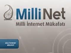 Milli Net.