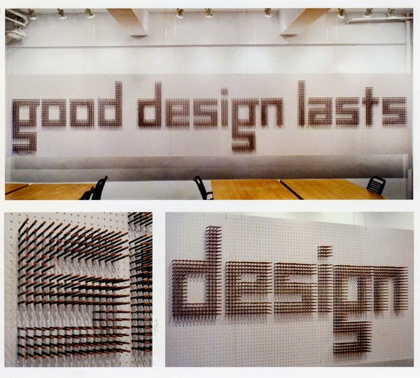 good-design-lasts-created-out-of-pencils