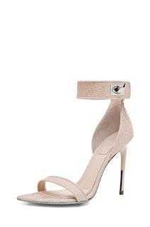 Givenchy sandálky