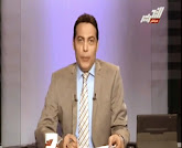 -- برنامج صح النوم مع محمد الغيطى حلقة يوم الجمعه 22-8-2014