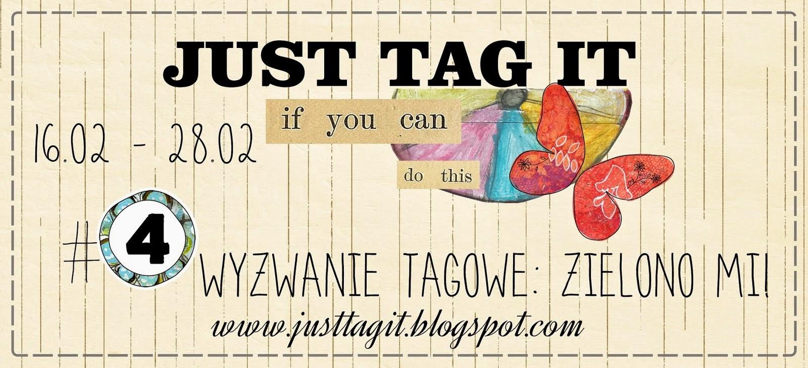 http://justtagit.blogspot.com/2015/02/4-wyzwanie-tagowe-zielono-mi.html