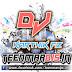PANCHA PANDAVULU  DJ KARTHIK FZ