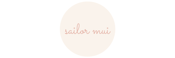 sailor mui