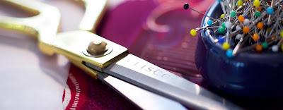 Vlisco Bomber Jacket pattern - scissors and pins - iloveankara.blogspot.co.uk