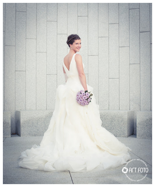 2012 08 15 013 - Sommer, sol og brudepar :)