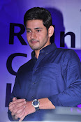 Mahesh Babu at Rainbow hospitals event-thumbnail-9