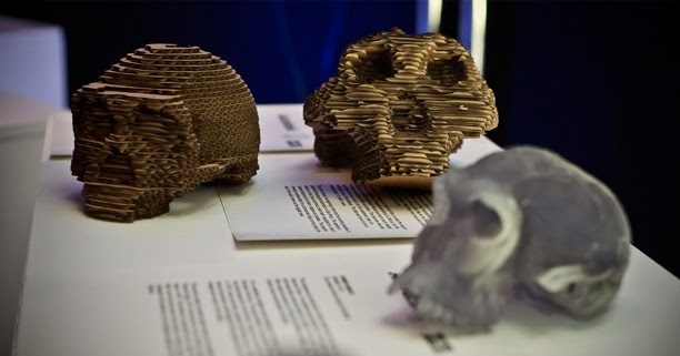 3d printing objects made with 3d printer for Made with 3d printer