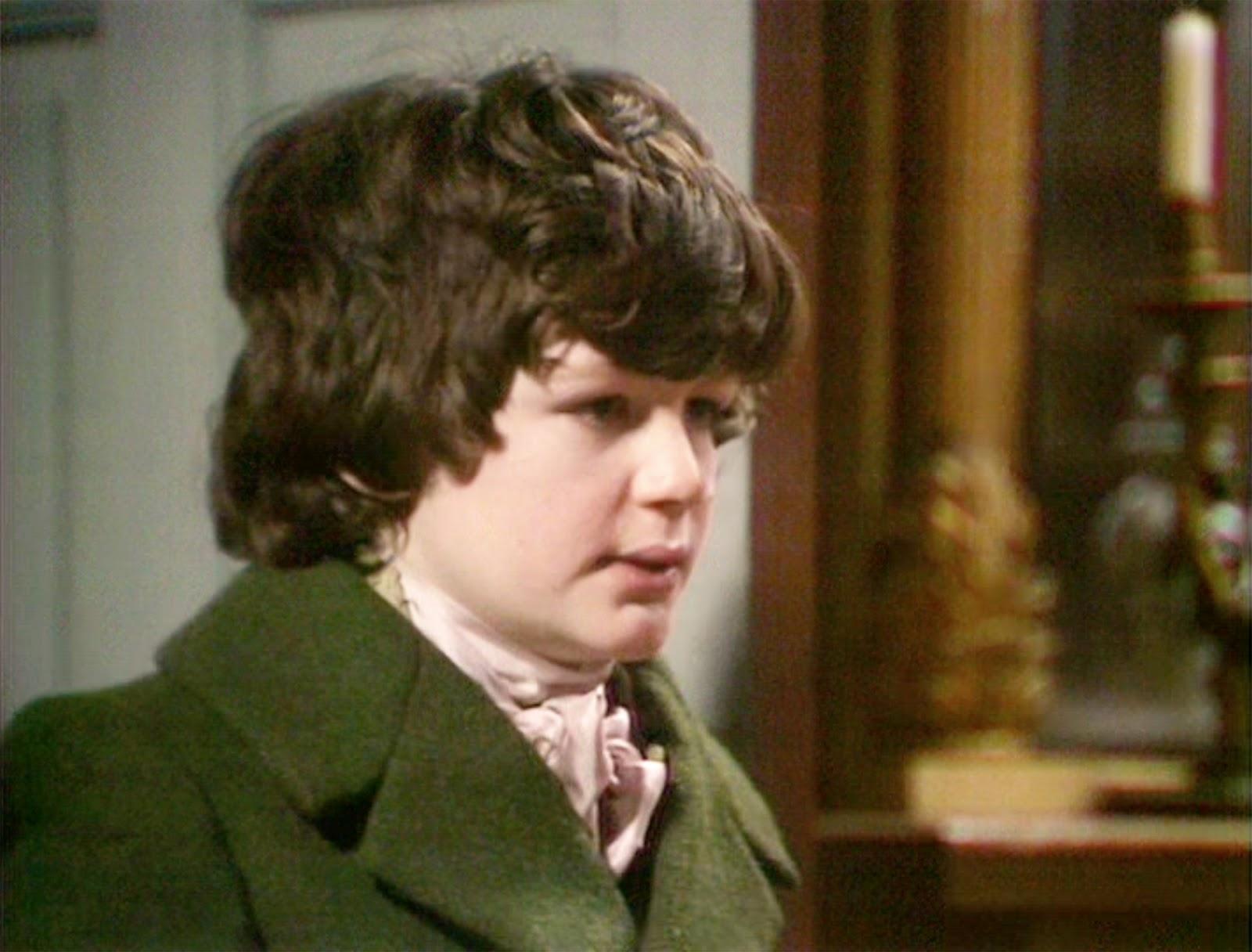 Jane Eyre 1983 Gallery For > John ...