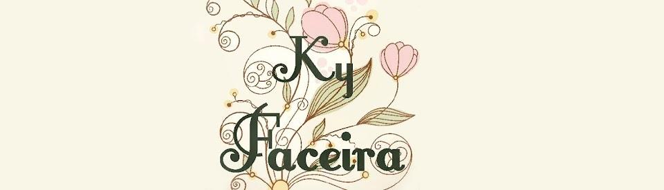 Ky Faceira