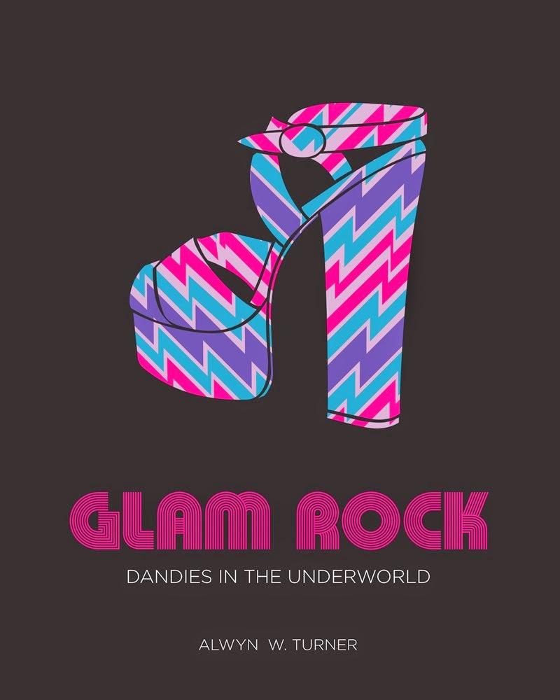 Glam Rock