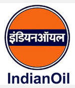 Indian Oil Corporation Limited-Government Vacant