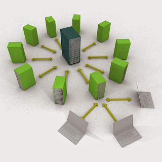 http://techsupportpk.blogspot.com/2013/07/setting-up-isc-dhcp-server-to-load.html
