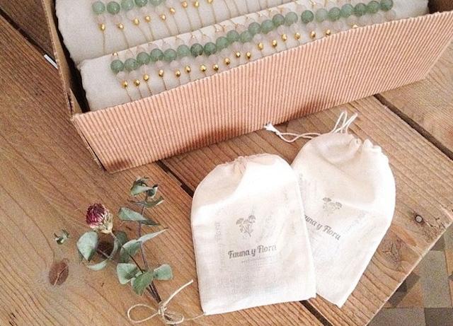 10 Regalos originales para los invitados de boda A todo Confetti