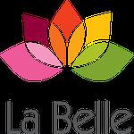La Belle 2